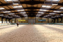 Indoor Arena 2015 Copyright Uniq Marketing